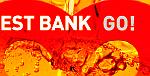 bb_go