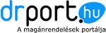 drport_logo