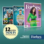 Forbes_300
