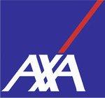 AXAbank